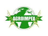 logo AGRIMPEX