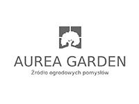 Aurea Garden