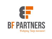 Logo BF Partners