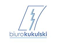 logo Biuro Kukulski