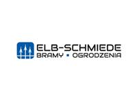 logo ELB Schmiede