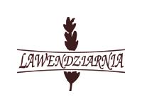 Logo Lawendziarnia