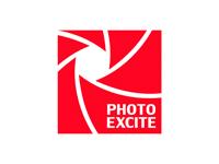 Logo PhotoExcite
