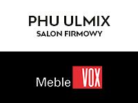 PHU ULMIX