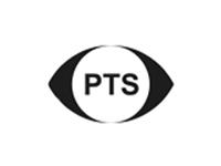 Logo PTS o. Wrocław