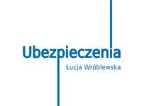 Ubezpieczenia Łucja Wróblewska