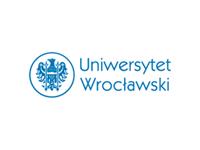 Logo Uniwersytet Wrocławski