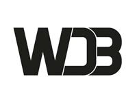 WDB s.c.