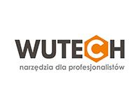 Logo WUTECH