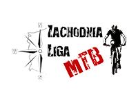 Logo Zachodniej Ligi MTB