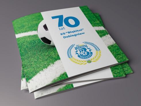 Wizualizacja okładki katalogu