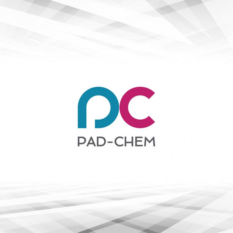 Logo PAD-CHEM