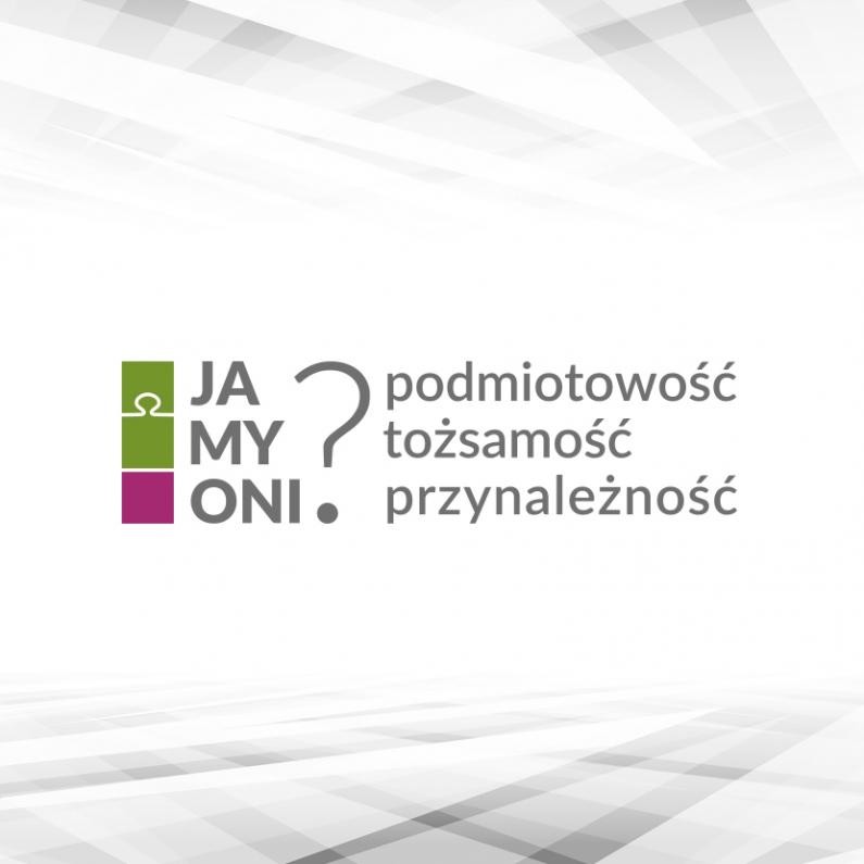Logo 17. Ogólnopolskiego Zjazdu Socjologicznego
